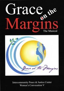 Grace on the Margins