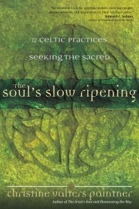SSR-Book-Cover copy