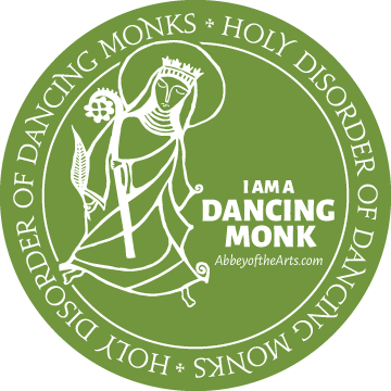 dancing-monk-button_hildegard