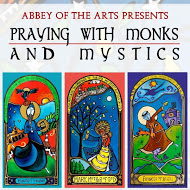 praying-with-monks-and-mystics_home