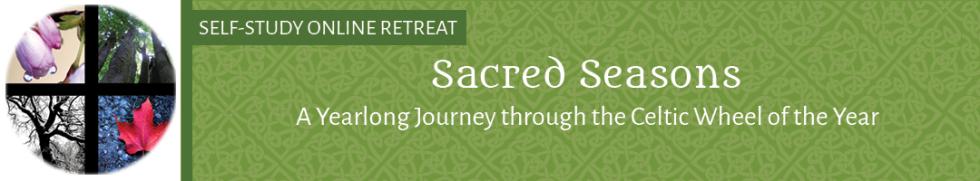 sacred-seasons_new